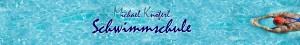 Header-Schwimmschule-Version-1