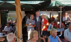 Fohlenweide-Cup 17 Willi und Tom-1